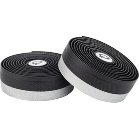 prologo Onetouch 2 Gel Handelbar Tape black/silver